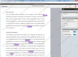 spss assignment help assignment help help for online assignment writing instant assignment help spss tutor spss online assignment help