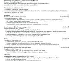 sample athletic resumes athletic resume template scholarship opulent design ideas 6 college