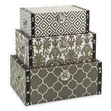 Cheap Decorative Storage Boxes Decorative Storage Boxes Greatest Decor 52