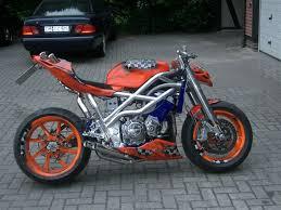 monster self made bikes from spondon martek base and more spondon martek germany
