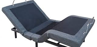classic brands adjustable bed.  Brands Classic Brands Boosts Production For Popular EasyShip Adjustable Base With Bed A