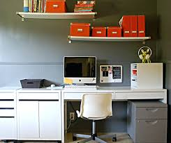 office desk organization ideas. Office Desk Drawer Organization Ideas Home Pinterest Small I