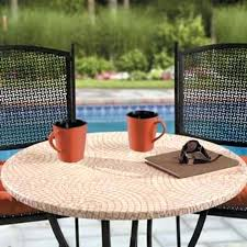 amazon patio furniture covers. Amazonca Patio Furniture Covers Cool Fitted Outdoor Table Pi Round . Amazon