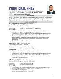 Architectural Drafter Resume Best Architectural Drafter Resume Sirenelouveteauco