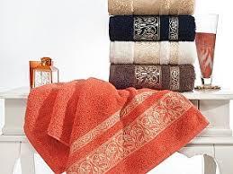 <b>Полотенца Two Dolphins</b> — Купить махровое полотенце на ...
