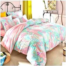 cute girl bedding sets cute bed sets cute queen bed comforters pretty bedroom sets