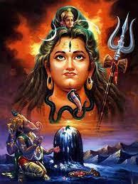 Shiv Hd Wallpaper Download - Lord Shiva ...