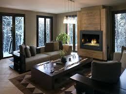 spark modern fireplaces enchanting modern fireplaces gas modern outdoor gas fireplace designs spark modern fires freestanding