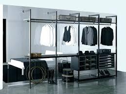 closetmaid closet design closet designs design tool