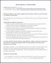 Ambassador Cv Resume Brand Ambassador Job Description Resume Free Resume Page 2