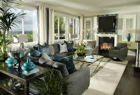 casual decorating ideas living rooms. Casual Decorating Ideas Living Rooms Inspiring Good Designs M