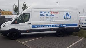 "▷ Robben & Wientjes goes Techno: ""Share die Robbe"""