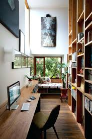 home office solution. home office storage solutions ikea solution melbourne for small spaces