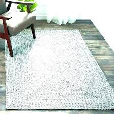 west elm round rug west elm jute rug grey rugs pink area light reviews west elm