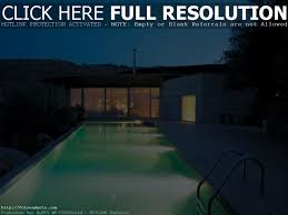 indoor swimming pool lighting. fascinating indoor swimming pool design with ceiling blue lighting pic of modern