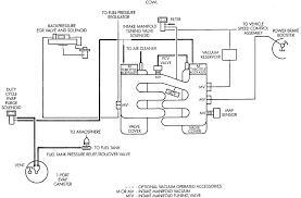 1997 chrysler lhs engine diagram 1997 wiring diagrams online