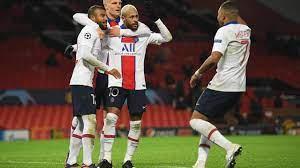 Ligue des champions : victorieux de Manchester United, le PSG peut  continuer de rêver