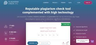 plagiarismcheck org review eliminate duplicate content once and  what is plagiarismcheck org