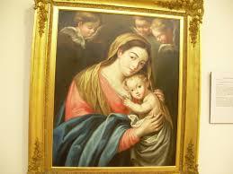 Gentle Mother Quiet Light Catholic Songs Ausmarias Blog
