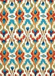 teal orange area rug turquoise and rugs how to decorate elegant for burnt orange and teal area rug