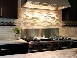 modern kitchen tile. Kitchen:Stainless Steel Backsplash Sheets Metal Backsplashes For Kitchens Kitchen Ideas 2016 Floor Modern Tile