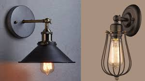 Wall Light For Living Room Top 5 Best Wall Lamps And Sconces Reviews 2016 Cheap Wall Lights