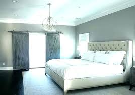 bedroom colors grey purple. Grey Colors For Bedrooms Brown Bedroom Color Photo 2 Gray Purple Wall And Room T