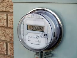 a wakeupnd diy project homemade faraday cage for smart meters