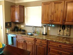 kitchen cabinets wooden oak kitchen cabinets image of distressed oak kitchen cabinets wooden kitchen cabinets with
