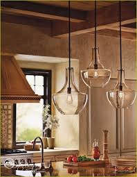 Kichler dining room lighting armstrong Ceiling Kichler Dining Room Lights With Fresh Coolest Kichler Dining Room Lighting For Epic Design Planning 94 Maltihindijournal Kichler Dining Room Lights Also Fresh Kichler Armstrong 30