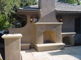 great stucco fireplace 14 states