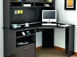 large office desks. Large Desks For Home Office Desk .