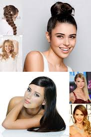 How To Change Hair Style hair salon fort lauderdale hair venture 4368 by wearticles.com