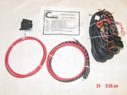 curtis sno pro 3000 truck side wiring kit control harness power 2 curtis sno pro 3000 truck side wiring kit control harness power 2 plug 1uht