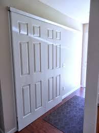 Diy Sliding Barn Door Style | Tuckr Box Decors : Ideas of Sliding ...