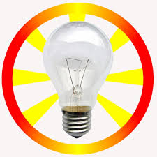 Types of home lighting Lighting Fixtures Complete Guide To Choosing Lighting For Your Home Incandescent Fluorescent Cfl Led Sodium And Metal Halide Dengarden Complete Guide To Choosing Lighting For Your Home Incandescent