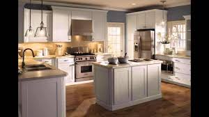 inspiration thomasville kitchen cabinets review