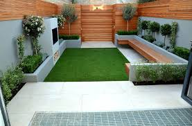 Small Picture Garden Design Ideas Small Gardens Have Amazing Of Garden Trends