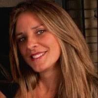 "20+ profils pour ""Rose Fritz"" | LinkedIn"