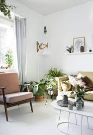 decorating website best home design fantasyfantasywild us