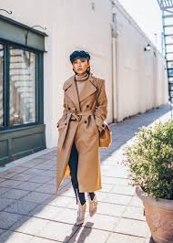 Image result for winter outfit