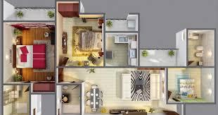 3D Home Interior Design Online Ideas Custom Inspiration
