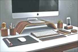 unique office desk accessories. Office Desk Set Professional Unique Accessories X