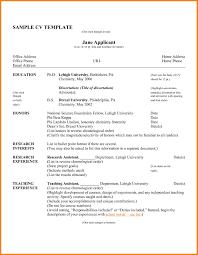 Free Resume Pdf Europass Cv Template Francais New Resume Cv Examples Pdf Resume 90