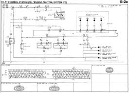 mazda protege alternator wiring diagram data wiring diagrams \u2022 2003 mazdaspeed protege wiring diagram at 2003 Mazda Protege Wiring Diagram