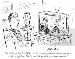 Pictures Cartoonstock Cartoons - Deflects Funny And From Comics
