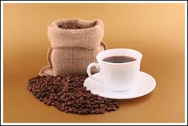 Graffeo coffee san francisco can offer you many choices to save money thanks to 10 active results. Graffeo Coffee