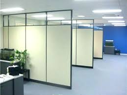 office panels dividers. Wonderful Office Office Divider Wall Full Size Of Dividers Stunning  Tinted Glass Partition Panels In   Inside Office Panels Dividers