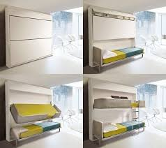 Space Saving Bunk Bed Nice Design Ideas 4 1000 Images About Beds On  Pinterest.