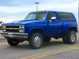 49 best Over Powered Chevy. images on Pinterest   Cars, Lifted ...